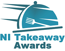 NI Takeaway awards